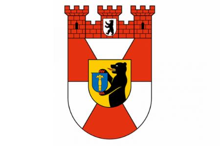 Logo Berlin Mitte