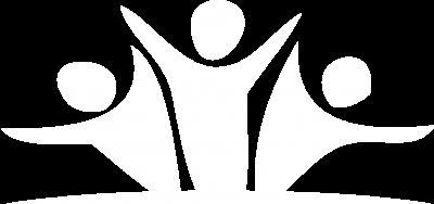 Logo Servicestelle Jugendbeteiligung