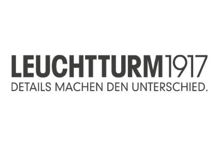 Logo Leichtturm