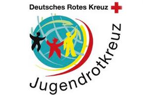 Logo Jugendrotkreuz