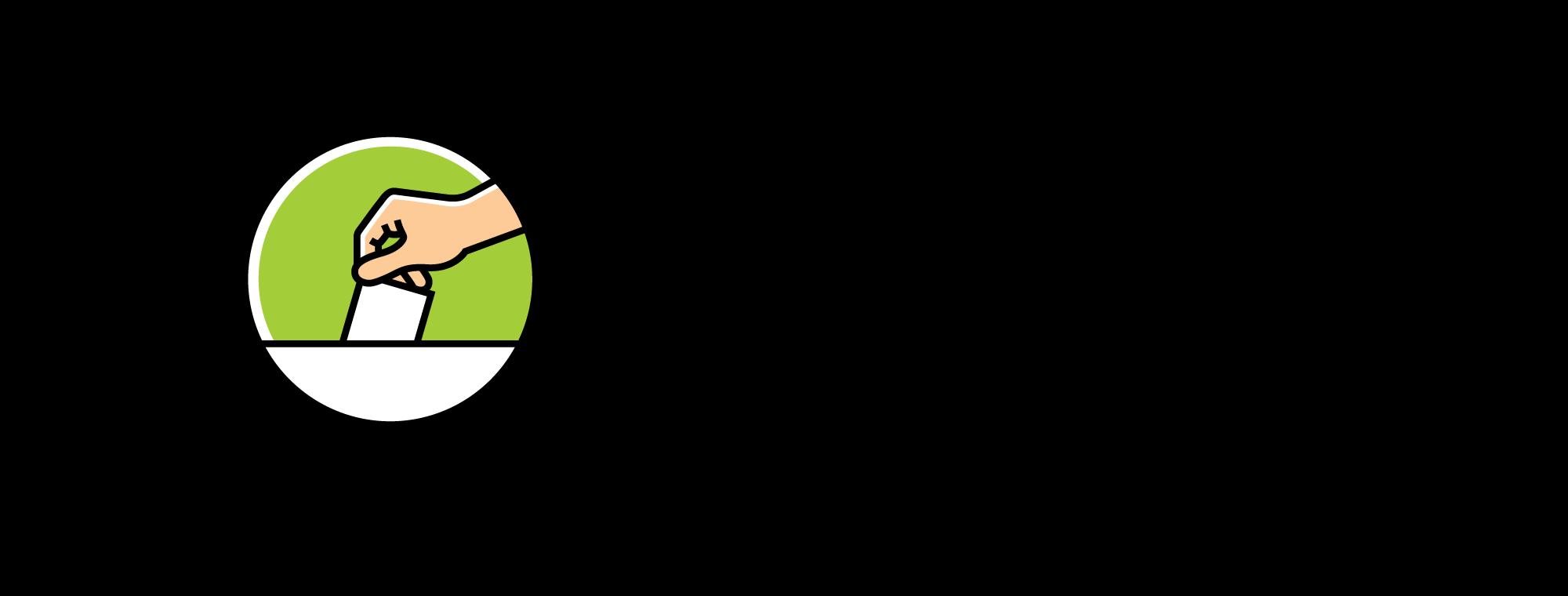 Logo Schüler*innenhaushalt