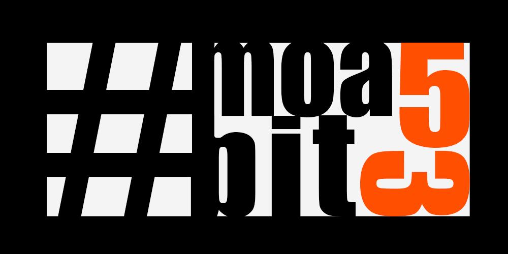 Logo Moabit53