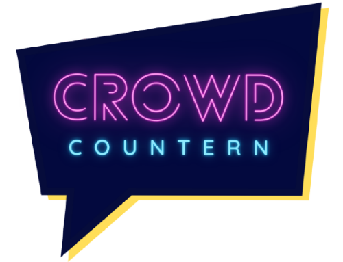 Crowd­fun­ding Contest