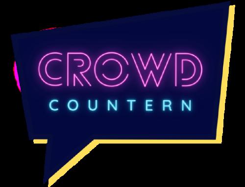 Crowdfunding geschafft!