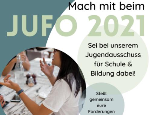JugendFORUM2021
