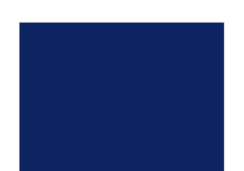 Das Bild zeigt eine Grafik verschiedener Figuren © Servicestelle Jugendbeteiligung e. V., 2020